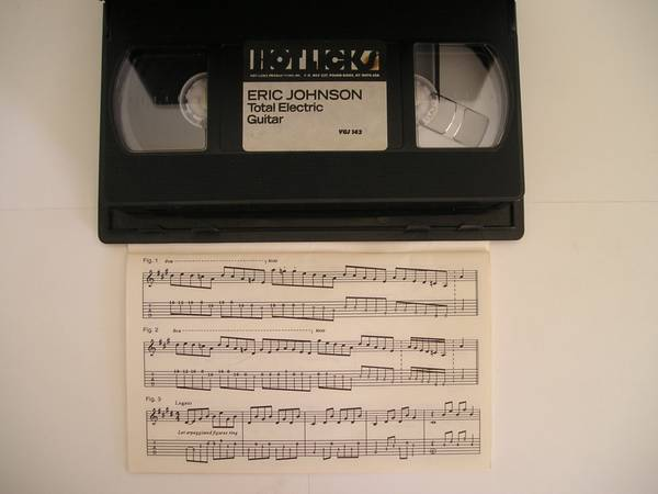 Used Movies On Vhs Video For Sale