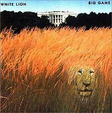 White Lion Guitar Tab Trade List